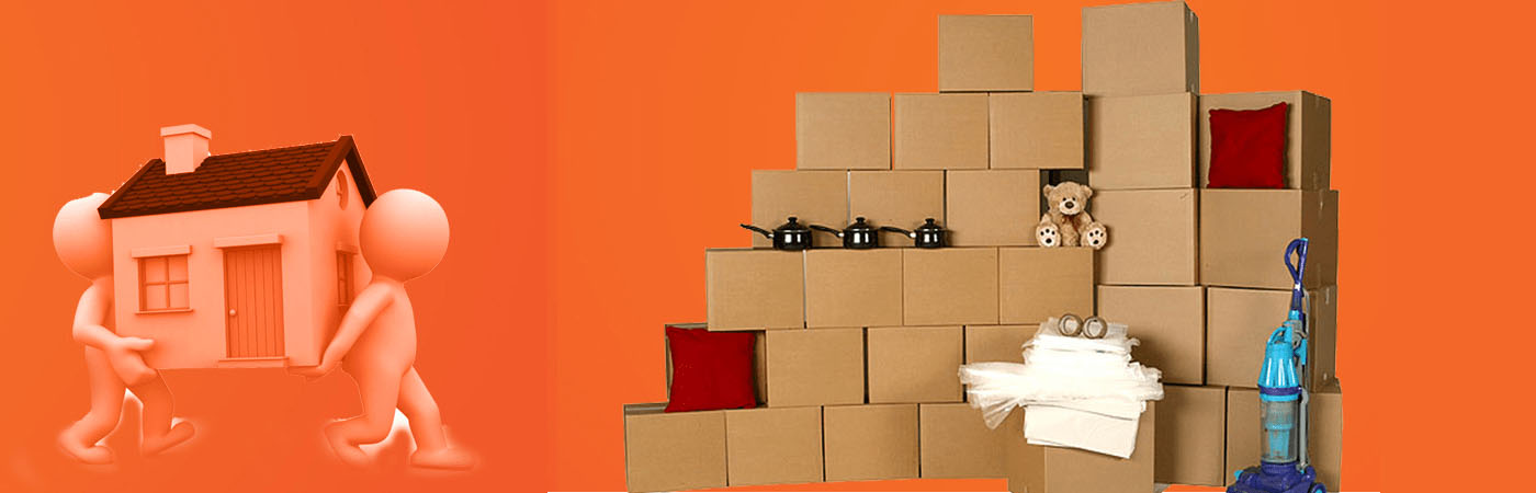 Packers And Movers Indirapuram